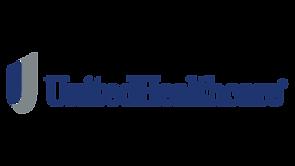 uhc_logo-unitedhealthcare.png
