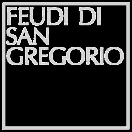 feudi_edited.png
