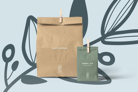Paper Bag Mockups.jpg
