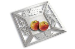 6.FRUIT PLATE