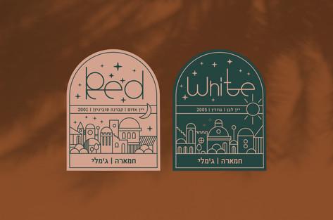 wine stickers.jpg
