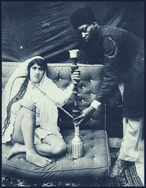 Story-of-Princess-Qajar-With-Mustache-Me