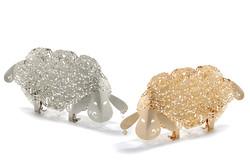 1.SHEEP