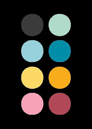 צבעוניות.png
