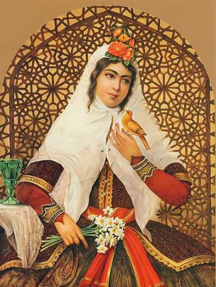 qajar-woman-by-shakiba-gl6-salma.jpg