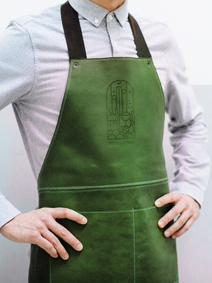 LEATHER-APRON-WITH-EMBOSSED-LOGO.jpg
