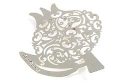 4.CLOTHE'S PIN