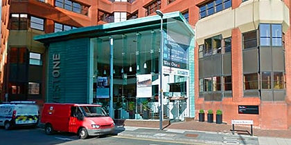 Leeds SELT Booking Centre | A1 and B2 Booking