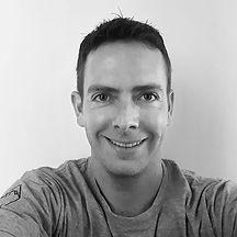 Patrick-DeBeer-RepslySA-Director.jpg