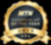 Digger_MTNAward_Badge-01.png