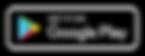 DiggerApp download Playstore
