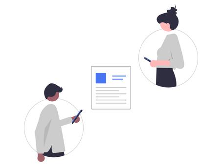 Finding a Job on DiggerApp: FAQs - Students & Graduates