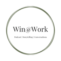 Handdrawn Circle Logo.png