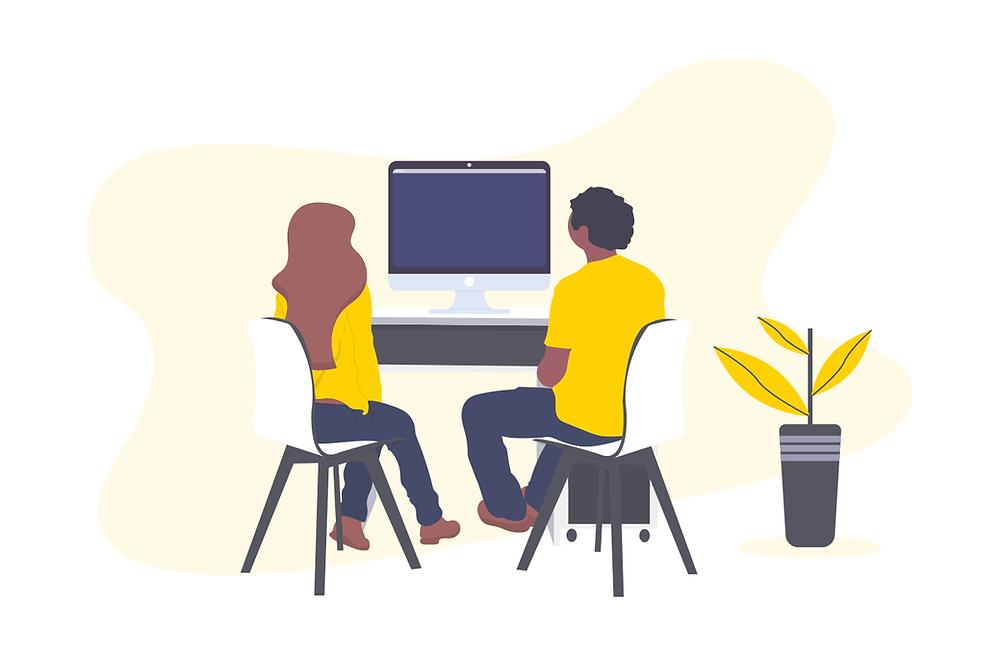 DIGITAL Talent shortlisting Platform & Marketplace Shortlisting the RIGHT people into the RIGHT seat One Platform for All Your Jobs