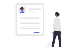 Skills-based hiring is the future
