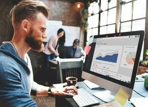Achieving Success when implementing Talent Acquisition Technology