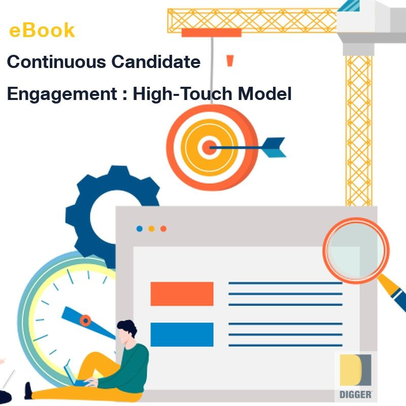 Candidate Engagement