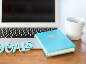How to set Career Goals with the SMART Method