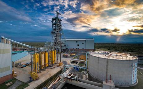 Mine Manager vacancy at Rustenburg Platinum Mine