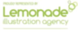 LEMONADE-LOGO-FOR-ARTIST.jpg