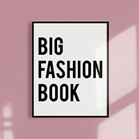 prifile_bigfashionbook.jpg