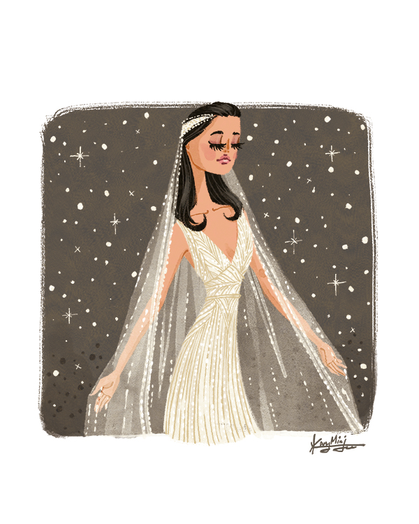 eliesaab_bridal