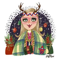 christmaslook_9