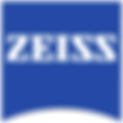 198px-Zeiss_logo.svg_-150x150.png