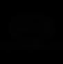 Festival_de_Cannes_logo.svg_ (1).png