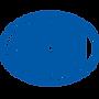 ARRI_Arnold__Richter_Cine_Technik_logo.s