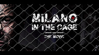 Milano_in_the_cage.jpg