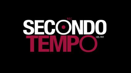 Trailer_secondo_tempo.jpg