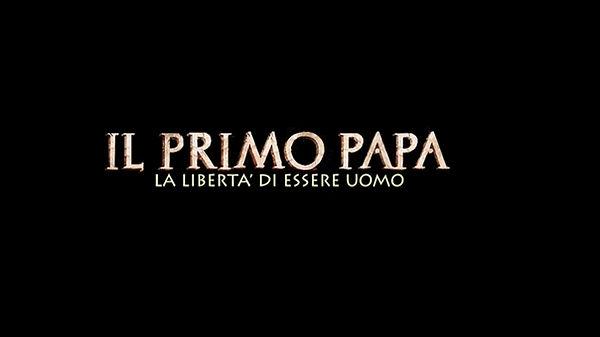 Trailer_il_primo_papa.jpg