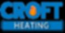 logo-213x108.png