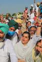 India's Farm Bills: Open Market or Oppression