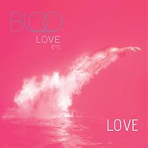 LOVE website2.png
