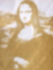 Mona_Cover.jpg