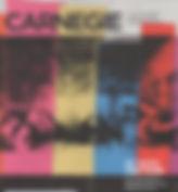 Warhol_Faith_Cover_edited.jpg