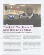 Library_Cover_KennethSmith.jpeg