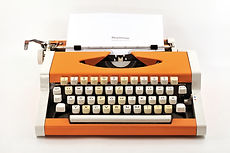 Writing Advertising, Public Relations, Barbara Klein, Video