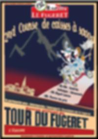 Affiche course caisse a savon 2019.png