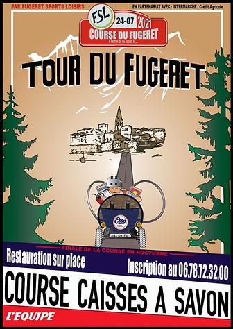 Affiche course 2021.JPG