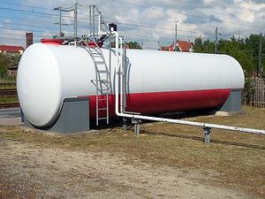 Gas Managment_3