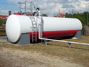 Газ Managment_3