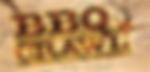 BBQ Crawl logo.png