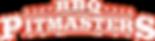 PitMasters Logo 02.png