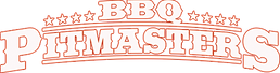 PitMasters Logo 02.png