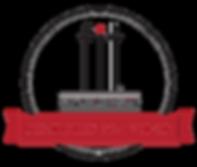 Certified-Provider-Logo-web-no-backgroun