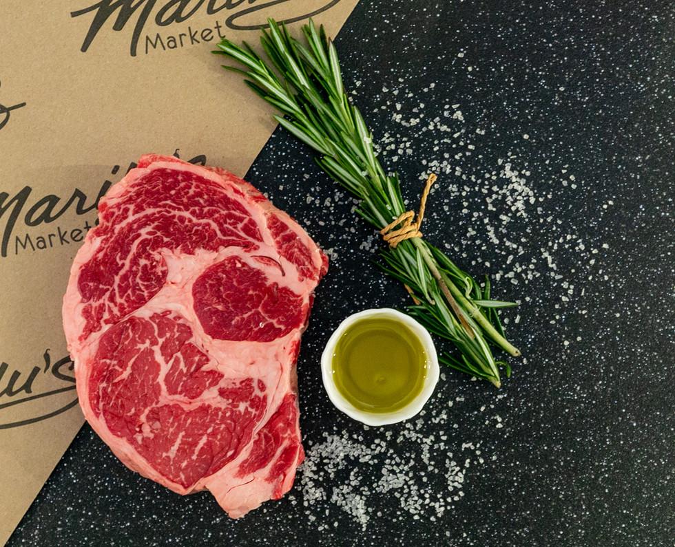 MM Steak for Website.jpeg
