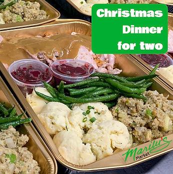 MM Christmas Dinner for 2.jpg